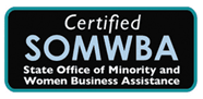 State Office of Minority and Women's Business Assistance (SOMWBA)