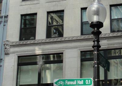 126 State Street