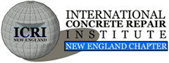 International Concrete Repair Institute, Inc.