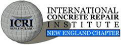 International Concrete Repair Institute, Inc.